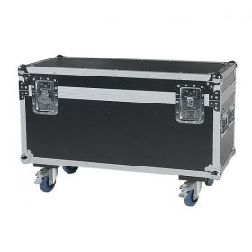 Lodestar UCA-CHAIN1 Case for Lodestar MKII Chainho