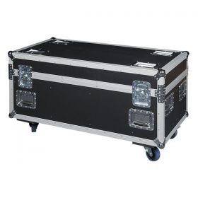 Wentex UCA-PIP1 Pipe & Drape Case for FOH Kit