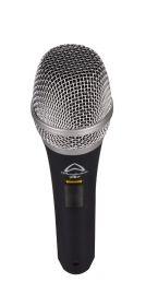 Wharfedale DM-57 Dynamic Handheld Microphone