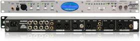 Drawmer DMS5 - M Clock Plus AES Master Clock/Dual Sample Rate Converter