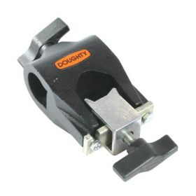 Doughty G1350 - Vee Clamp