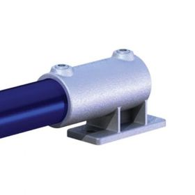 Doughty T14400 - Pipeclamp Railing Side Support