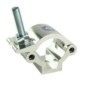 Doughty T58100 - Lightweight Half Coupler