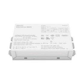 Eldoled SOLOdrive 360/S 30W DALI CC 1x55V output SL0360S2