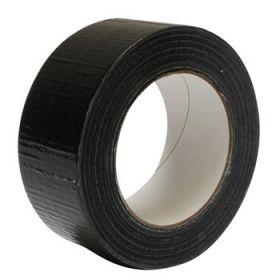 Gaffer Tape - Black