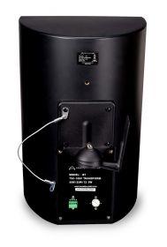 Wharfedale i8T 100v Loudspeaker