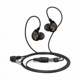 Sennheiser IE 60 In ear monitor headphones kit