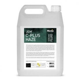 JEM C-Plus Haze Fluid, 2.5 litres