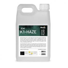 JEM K1 Haze Fluid, 2.5 litres