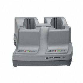 Sennheiser L 2015 Quick charging unit