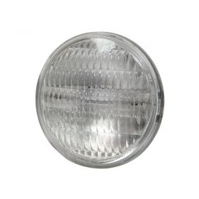 eLumen8 Par 36 650W 120V DWE Lamp