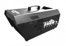Le Maitre ICE7140 - Arctic Snow Machine