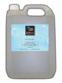 Le Maitre ICE011 - Super Bubble Fluid - 200 Litre Bottle