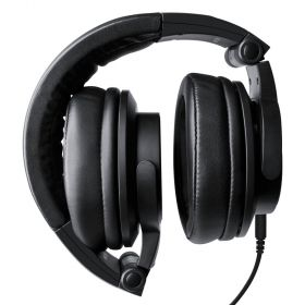 Mackie MC-250 Professional Headphones Closed-Back