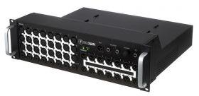 Mackie DL32R 32 Channel Wireless Digital Mixer