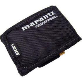 Marantz PRC 620 case for PMD620