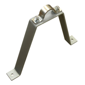 MTX  300mm Stand off Bracket (similar to Doughty T33300)