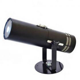 Optikinetics FG2110B  GoboPro LED (Black or White)