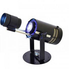 Optikinetics FG2120B  GoboPro+ LED (Black or White)