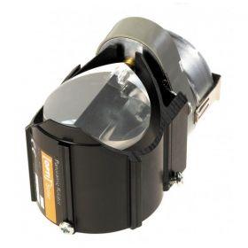 Optikinetics FG6060 Panoramic Rotator