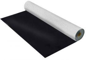 Rosco 8781035 - Peformance flooring Black