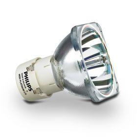 Philips MSD Platinum 5R 1CT discharge lamp