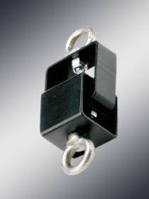 PowerDrive CPL 02AV - Anti Vibration Coupler