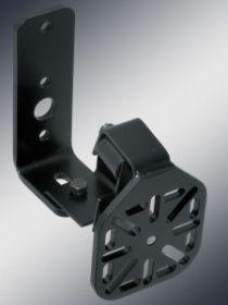 PowerDrive WMS 50AV - Anti Vibration Bracket