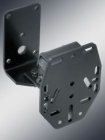 PowerDrive WME 75AV - Anti Vibration Bracket