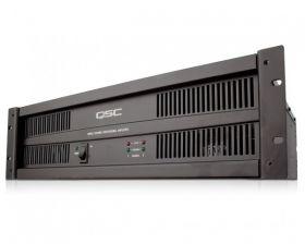 QSC ISA300Ti 100V-Line Installation Amplifier