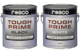 Rosco 60400519 - Tough Prime White