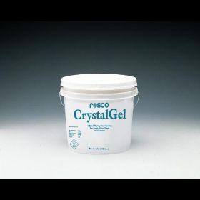 Rosco 150074000640 - Crystal Gel (18.95L)