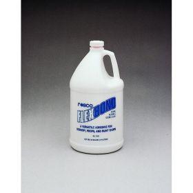 Rosco 60750019 Flexbond, 18.95 litres