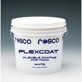 Rosco 60712019 Flexcoat, 18.95 litres