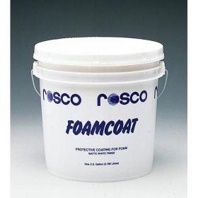 Rosco 60710021 Foamcoat -  13.26Ltr