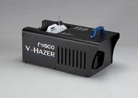Rosco 200844400240 V-Hazer - Haze Machine