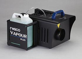 Rosco 200833300240 Vapour Plus Fog Machine - Smoke