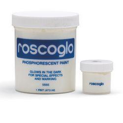 Rosco 5665 - Roscoglo