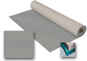 Rosco 87813519 - Roscoleum flooring - Grey