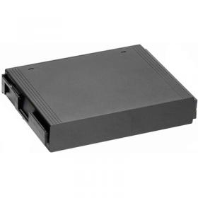 Sennheiser GA1031-CC - Blank module for rack mounting