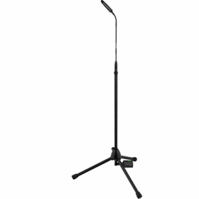 Sennheiser MZFS 30 NX - 30cm microphone stand in Nextel