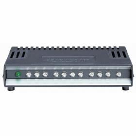 Sennheiser SZI 30, Miniature 0.5W slave radiator