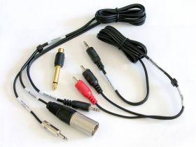 Ampetronic SCC - Cable connection set