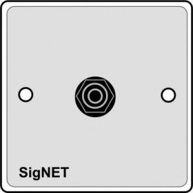 Signet LEST Converter