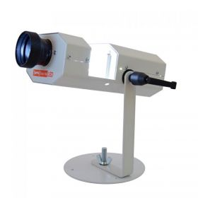 Optikinetics FG2090AGW Solar 100 LED (With 85mm Lens)