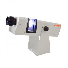 Optikinetics FG2070AGW [OPTI] Solar 250 LED (With 85mm Lens)