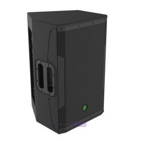 """Mackie SRM550 - 12"""" Powered Loudspeaker"""