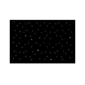 LEDJ Star Cloth System.