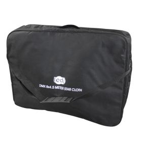 LEDJ STAR06 Replacement Bag