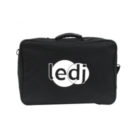 LEDJ STAR19 Replacement Bag